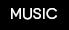 Rhayne or Rayne Music